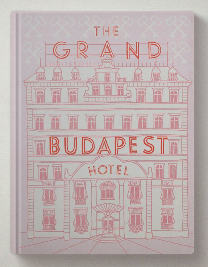 Discover the History of THE GRAND BUDAPEST HOTEL with Akademie Zubrowka | Blog | Fox Searchlight