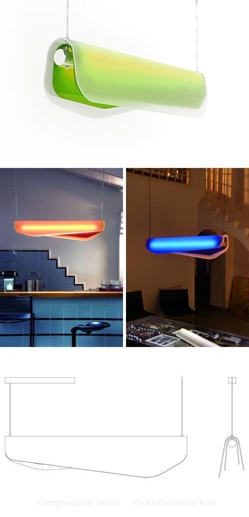lampara-alga-tubo_fluorescente