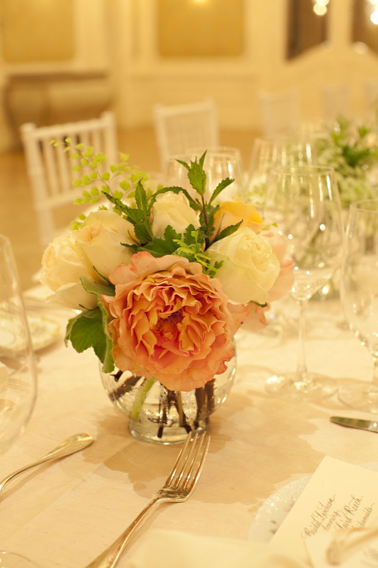 Best ladies luncheon centerpieces images on pinterest