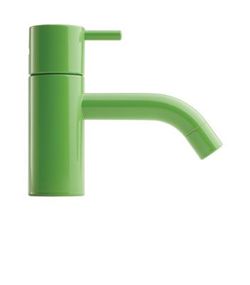 The best design:Taps and accessories in timeless Scandinavian design | VOLA A/S
