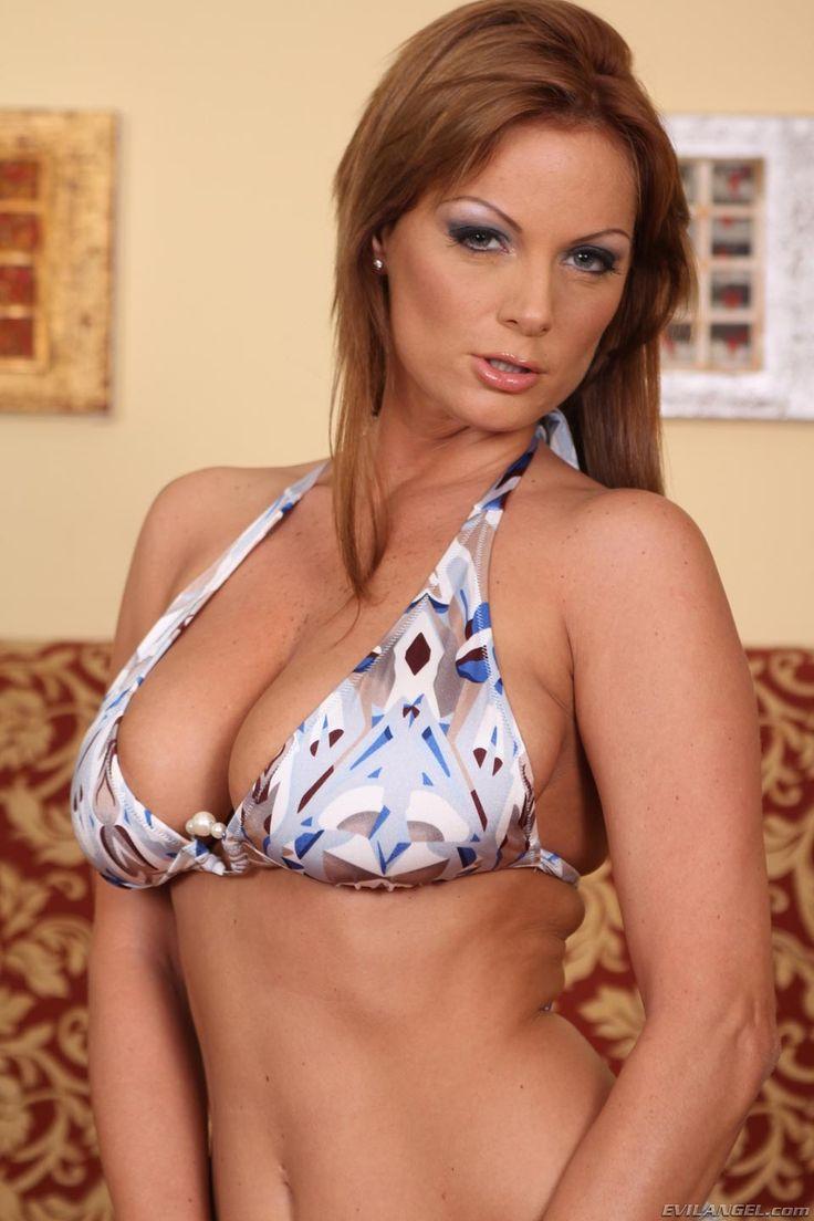Sheila Grant Nude Photos 17