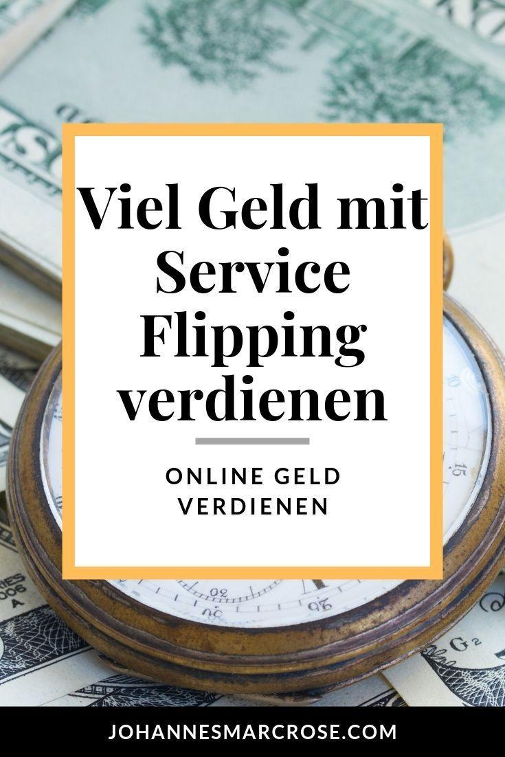 beste binäre optionen broker Österreich mit aktien geld verdienen internet polizei