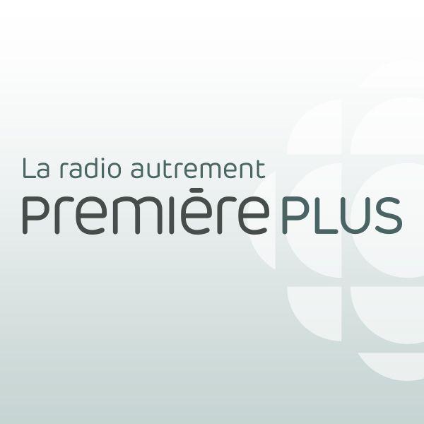 Écoutez sur demande : séries documentaires, séries originales, listes thématiques, conférences et livres audio. Composez votre radio!