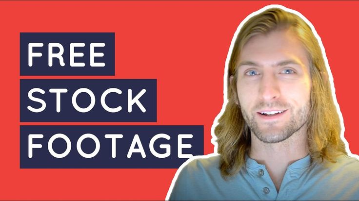 🎥 Get Free Stock Footage: 7 Sources for Royalty-Free Video Clips - YouTube
