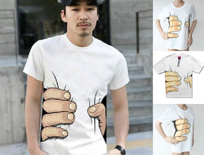 Best 20  T shirt magazine ideas on Pinterest | meilleurs T-shirts ...