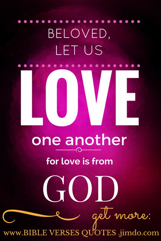 Valentines Day Quotes For God : Images About Bible Verses Quotes On