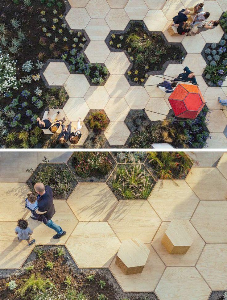 Landscape Gardening Ideas Cheap this Landscape Gardening ...