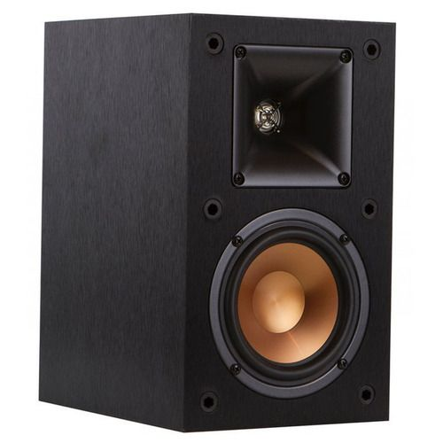 These Speakers only if Record Player is purchased.
