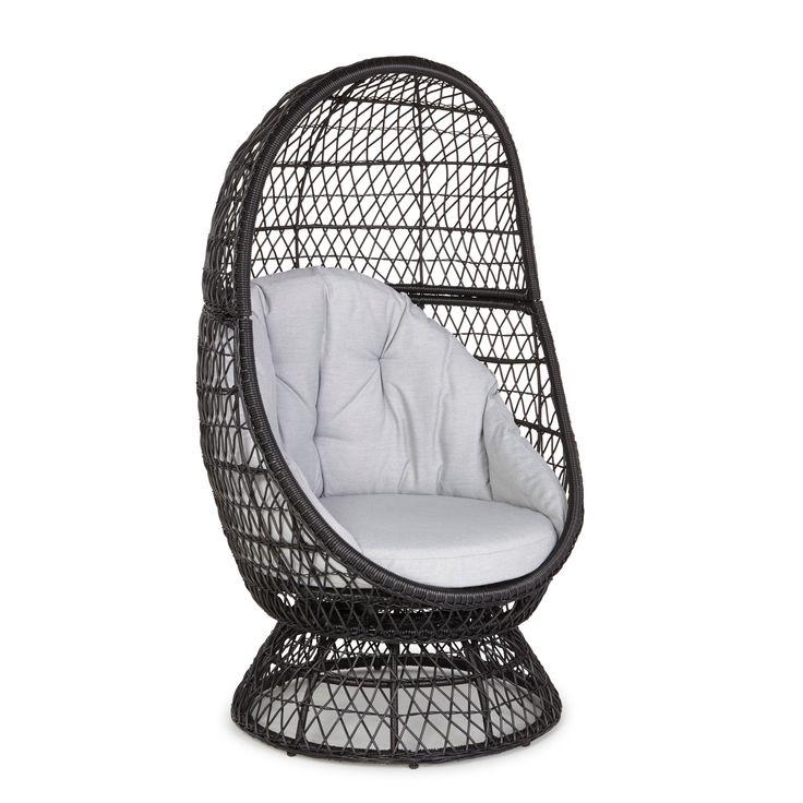 Garden Furniture Very 30 best garden furniture inspiration images on pinterest | garden