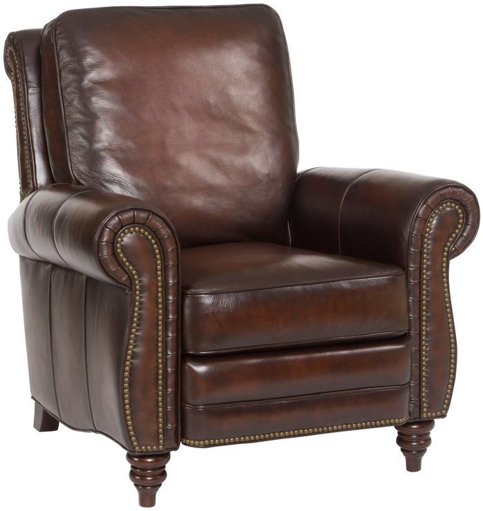 The 25 best farmhouse recliner chairs ideas on pinterest - Best quality living room furniture ...