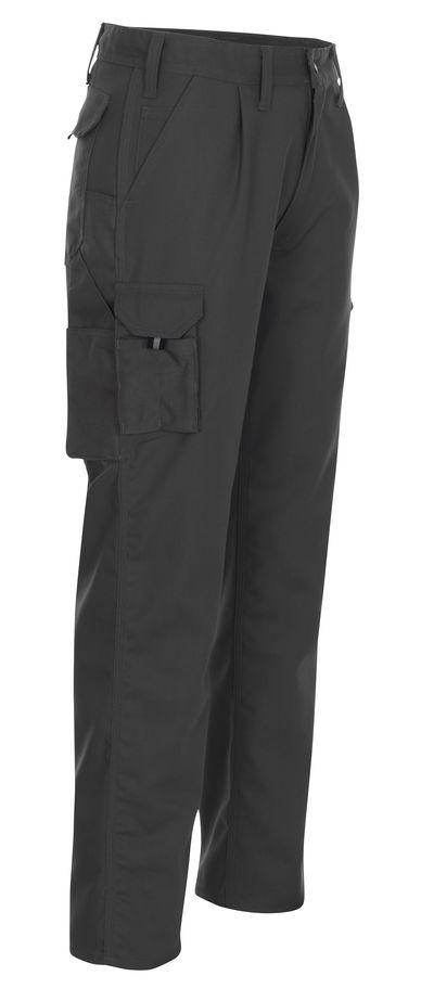MASCOT® Workwear - Trousers MASCOT® Toledo