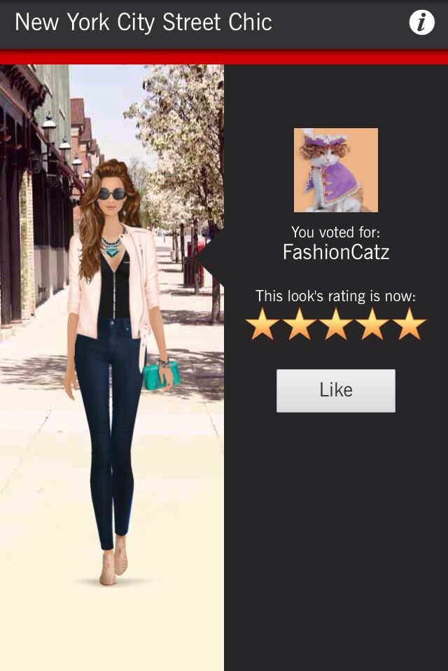 New york city street chic if anyone wants to add me on for What can you do in new york city