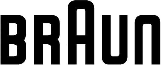 Logo Braun: Design Inspiration, Logos Typography, Logos Mark, Dieter Rams, Logos Lounges, Logos Design, Braun Logos, Branding Identity, Design Reference