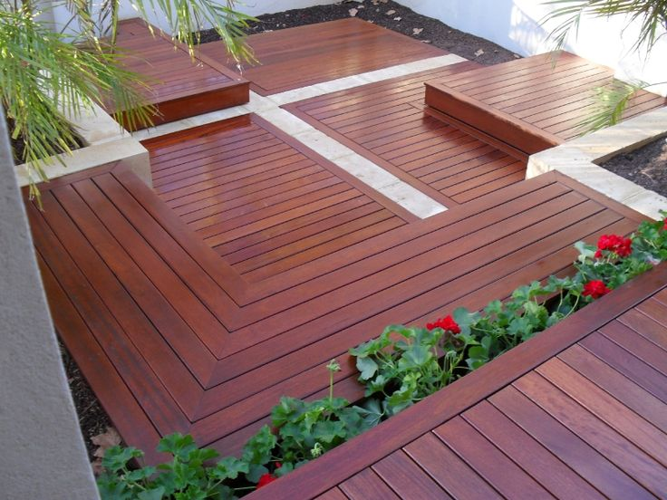 Kontis Fencing is the fastest growing home improvement  and  fencing company in Melbourne and we lead the way in providing the latest trends in home improvements.  Melbourne 's premier supplier of all things related to timber decking Melbourne at Affordable prices with quality  service.  The team at Kontis Fencing are specialists in constructing amazing decking for your residence. Give us a call today on 0423 687 498 to see how we can create the deck of your dreams.