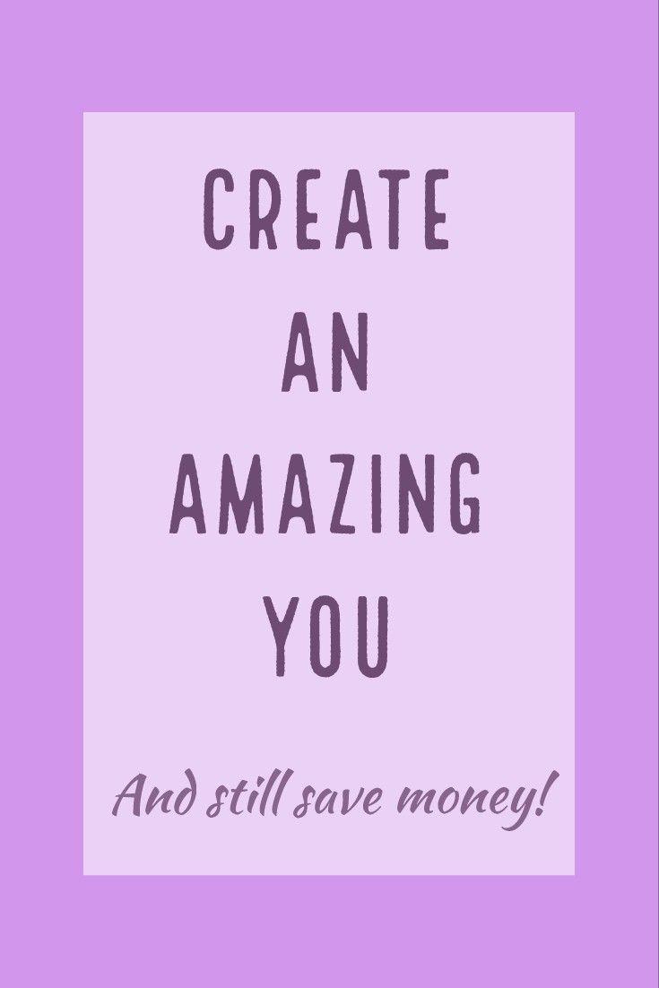 Amazing You – Improving Mental Health