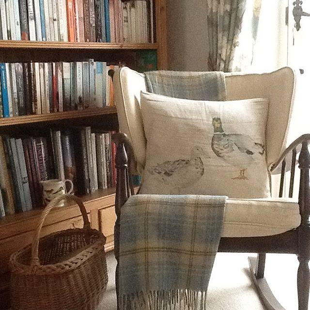 Oltre 25 fantastiche idee su arredamento cottage di for Cottage di campagna francesi