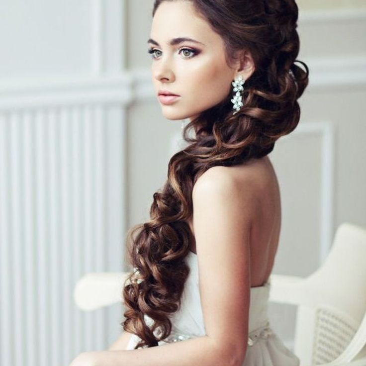 25 beautiful wedding hair extensions ideas on pinterest long my wedding step wedding hair and dress ideas pmusecretfo Image collections