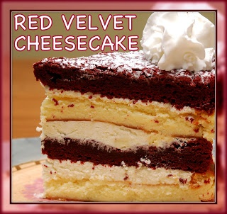 56 Best Images About Recipes Cheesecakes On Pinterest
