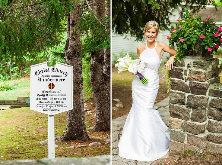 CLICK THIS PIN to see more from this charming Muskoka Wedding at Windermere House. @Rachel A. Clingen Wedding & Event Design