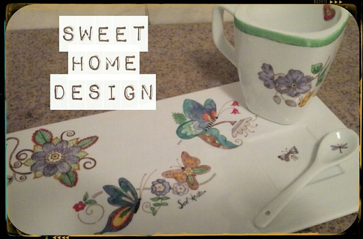 CONOCENOS... https://www.facebook.com/pages/Sweet-Home-Designs/613939632033574