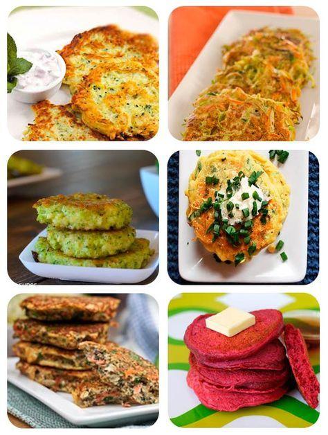 53 recetas de verduras para niños 53 recetas de verduras para niños y para toda la familia. No te pierdas estas recetas de verduras variadas, originales y divertidas.