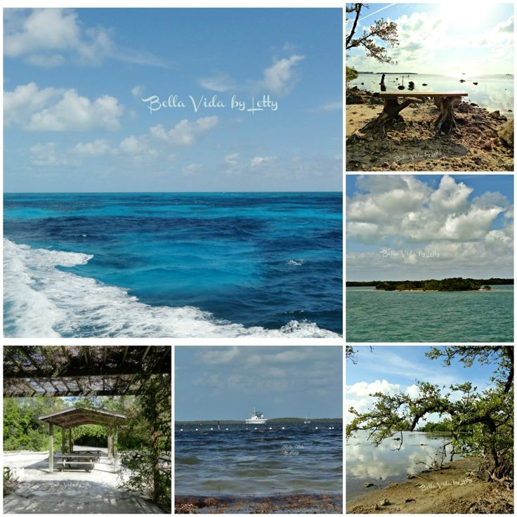 What to See and Do in Key Largo Florida - Bella Vida by Letty