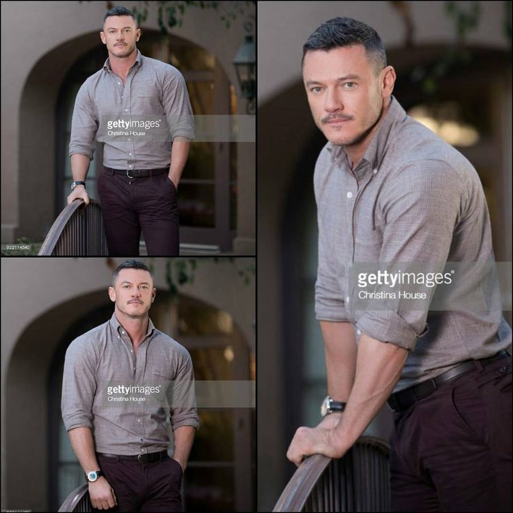 """97 Likes, 4 Comments - Luke Evans India (@lukeevans_india) on Instagram: """"OMG GUYS.... THESE PHOTOS ❤️ Luke Evans is photographed for Los Angeles Times on January 11, 2018…"""""""