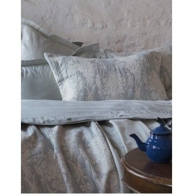 Karaca Home Timeless Yeşil Nevresim Ve Pike Yatak örtüsü Seti