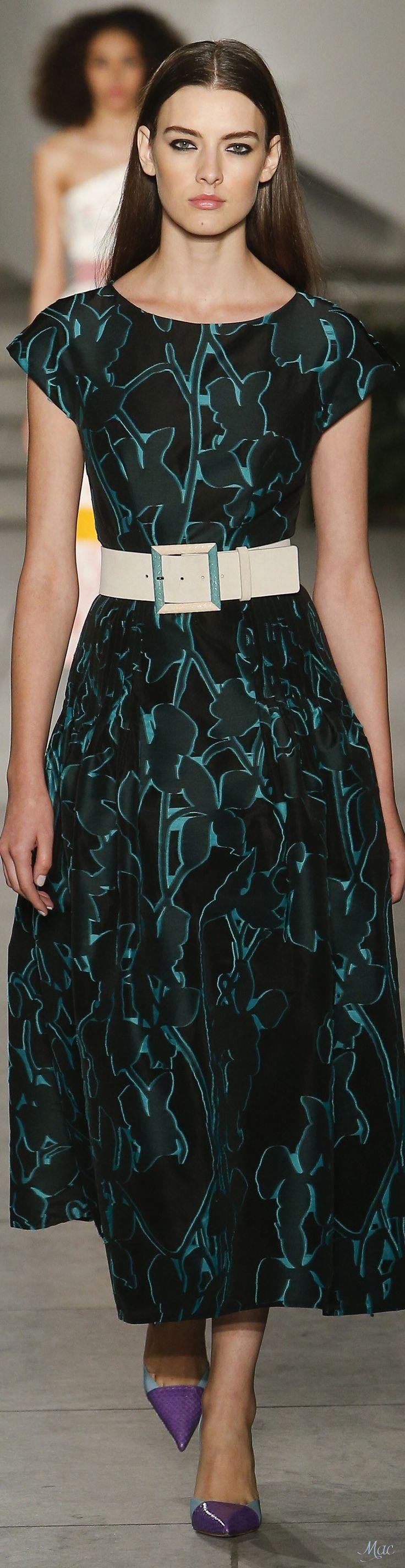 best Платья images on Pinterest  Fashion details Blouses and