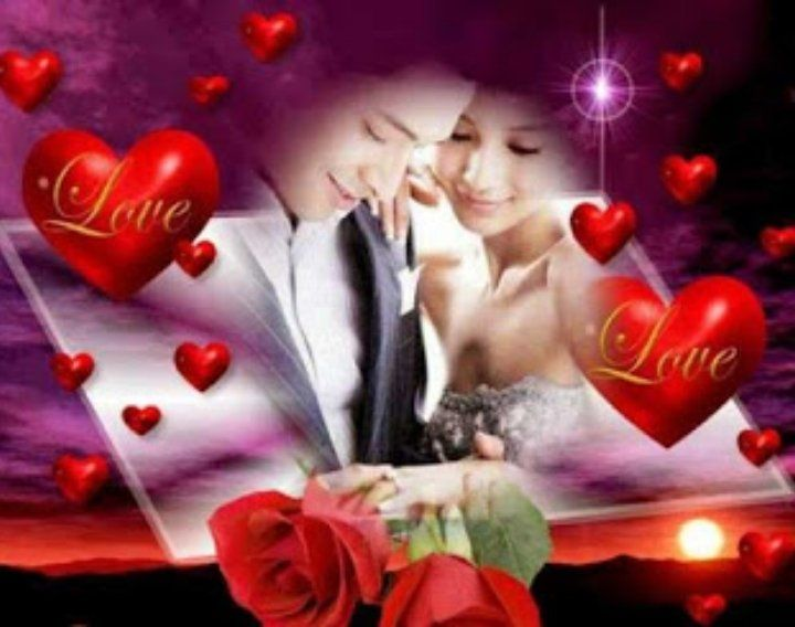 BRING BACK YOUR LOST LOVE !!!~%^+27630001232 GET BACK EX LOVE IN SWARTDANSTAT/SUURMAN/STINKWATER/SHAKUNG/KLIPGAT/KGOMO KGOMO/ATLANTA/MMAKAUNYANA/MABOL @ LINDEN - 25-February https://www.evensi.com/bring-back-your-lost-love-27630001232-get-back-ex-love-in/201316386