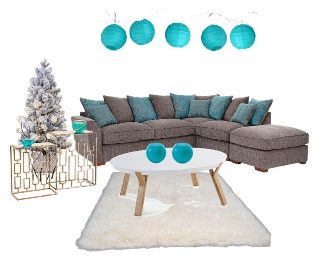 Untitled #12 by malineiksa on Polyvore featuring polyvore, interior, interiors, interior design, home, home decor, interior decorating, Cappellini, Room Essentials, nuLOOM and Universal Lighting and Decor