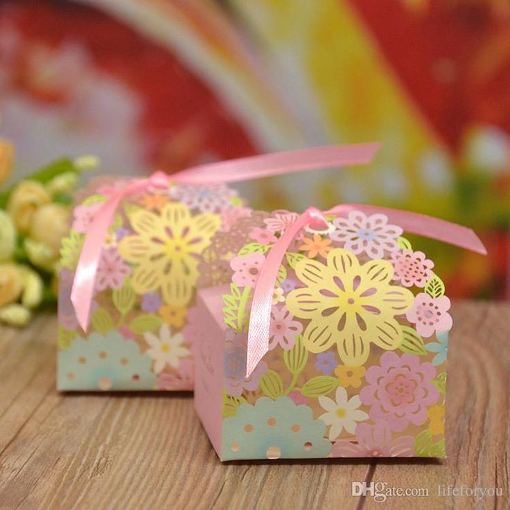 Cheap Honey Wedding Favors