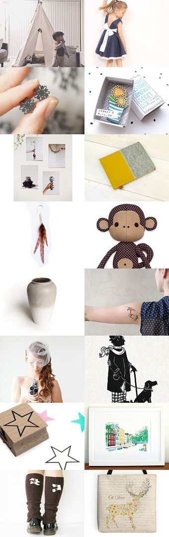 All Dutch by Annemarie on Etsy--Pinned with TreasuryPin.com