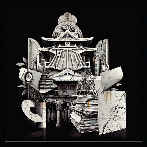 IAM (Deluxe Edition) | Iam– Télécharger et écouter l'album