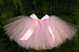 tutu party decorations - Google Search