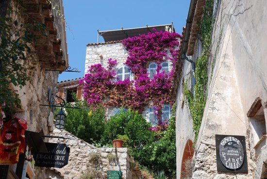 Eze Tourism: TripAdvisor has 9,467 reviews of Eze Hotels, Attractions, and Restaurants making it your best Eze resource.