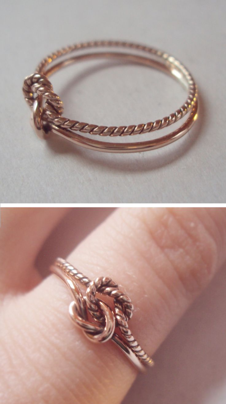 best jewels images on pinterest engagement rings