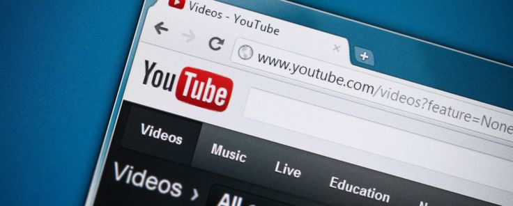 YouTube is the premier online video site with a staggering number of videos. These URL tricks can help you get more out of the service with minimal effort.