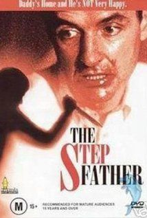 The stepfather - A family-values man named Jerry Blake marries widows and divorcées with children in search of the perfect family.