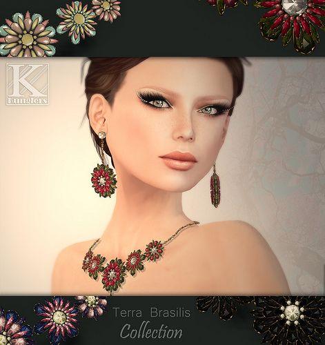 (Kunglers Extra) Manacah Ad | Flickr - Photo Sharing!