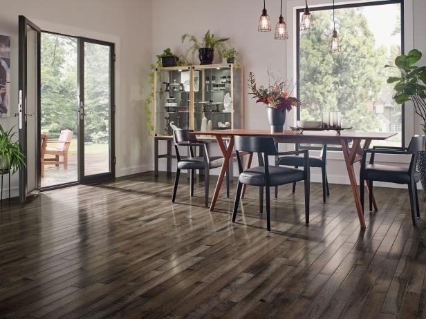 Flooring Trend Watch Armstrong Flooring Clean Hardwood Floors