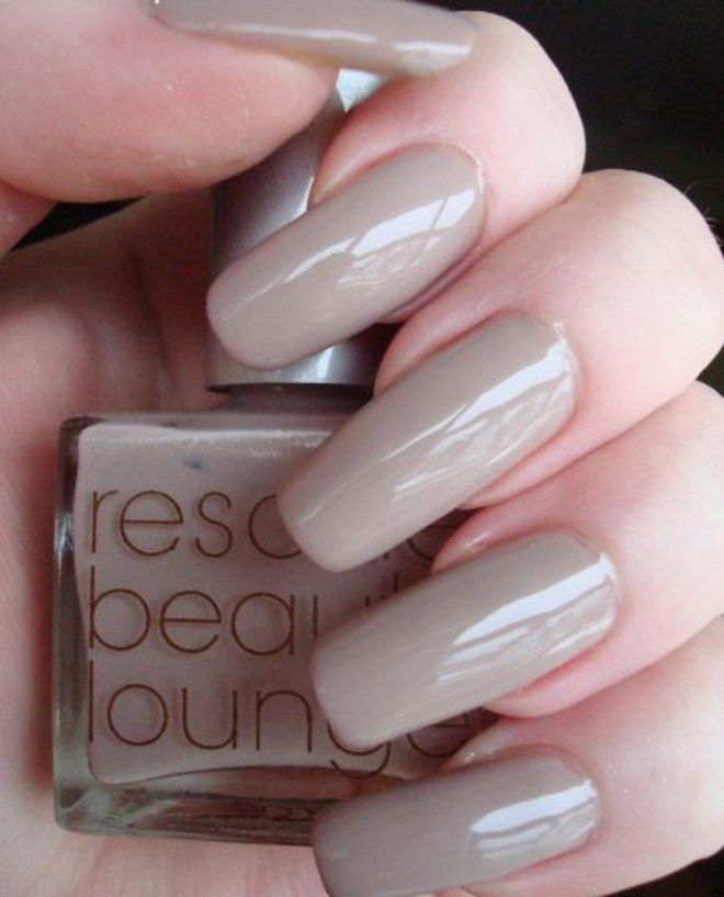 Greige Nail Polish: 1000+ Images About Nail Art On Pinterest