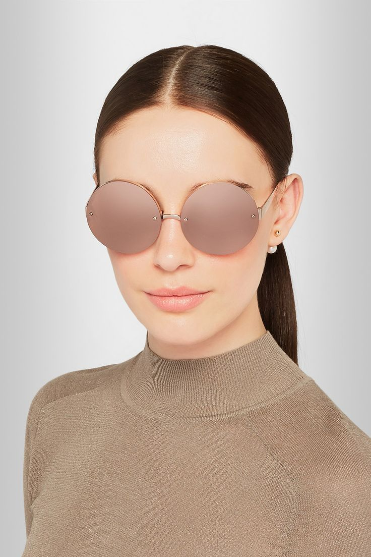 575 Best Images About Eyewear On Pinterest