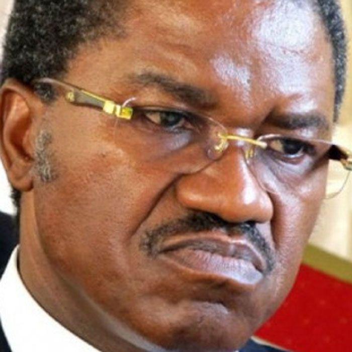 Cameroun: Un ministre veut expérimenter sur les populations le vaccin Ebola (Pétition) :: CAMEROON - Camer.be