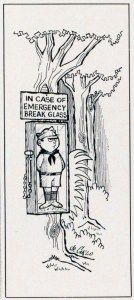 Cartoon-1962-Emergency