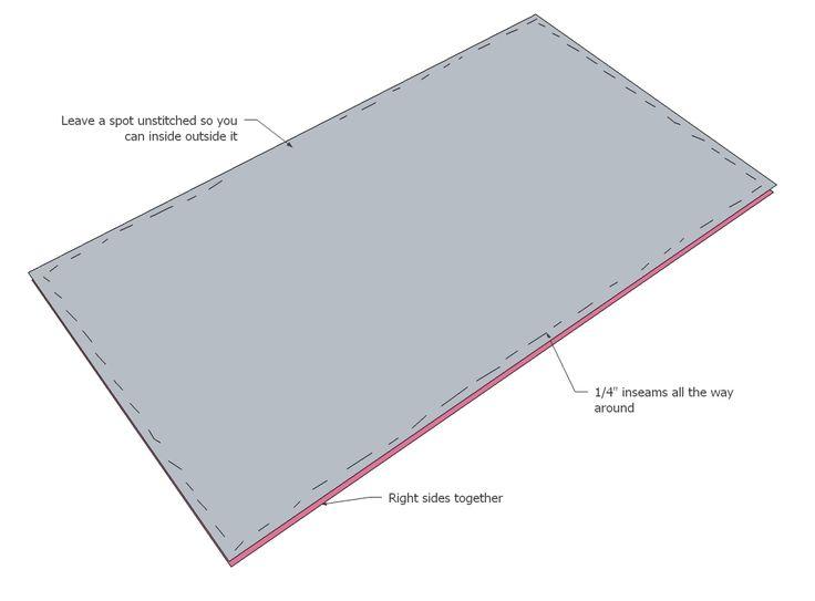 Tiffany reviews king koil mattresses