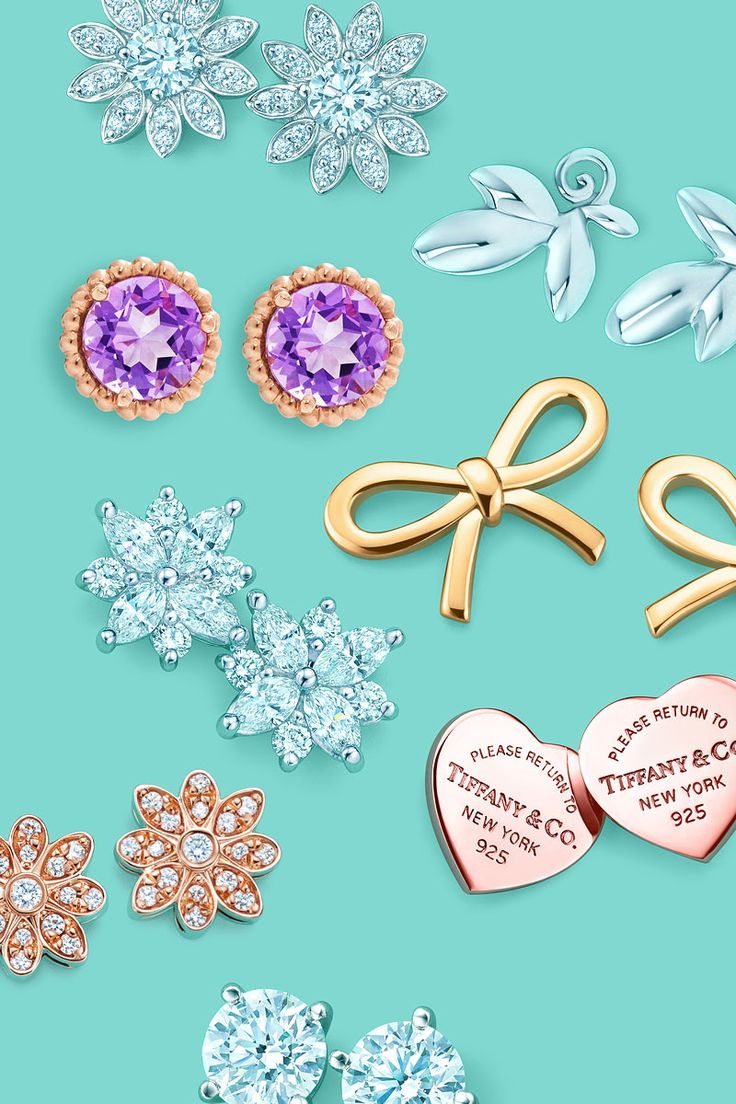 78 Best Images About The 2013 Tiffany Holiday Gift Guide