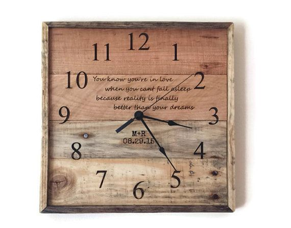 13 Year Wedding Anniversary Gifts For Him: 17 Best Images About Woodworking On Pinterest