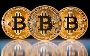 Bitcoin Spike Increases Online Gamblers Bankrolls