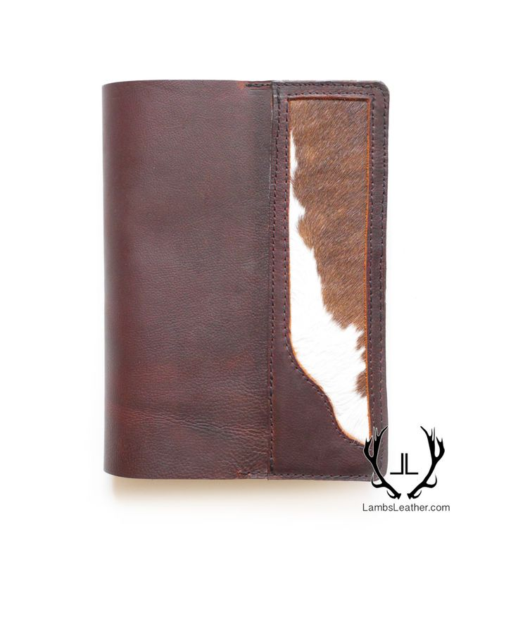 Bible Covers, Bible Study Tools & Accessories | The ...